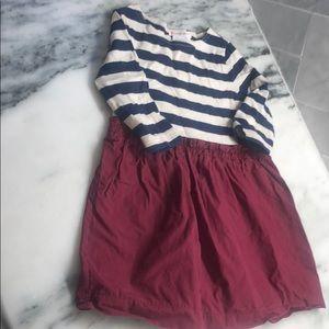 CrewCuts Dress
